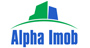 Alpha imob (alphanet invest)